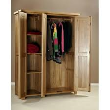 modern massive wardrobe in the bedroom u2013 choose the best wardrobe