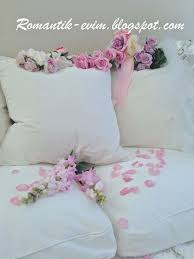 Shabby Chic Decorating Blogs by 2644 Best Romantic Shabby Style Images On Pinterest Shabby Chic
