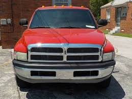 dodge ram 3500 2002 2002 dodge ram 3500 for sale carsforsale com