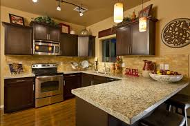 how to decorate your kitchen how to decorate your kitchen homepeek