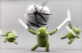 android operating system android operating system lightsaber ios laser swords wallpaper and