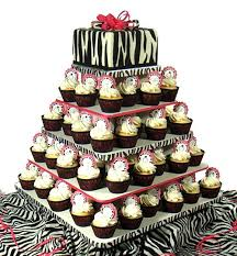 cup cake stands cupcake craze cupcake stands wedding cupcake stand square