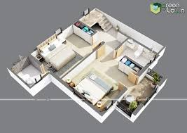 residential floor plan 3d floor plan design and rendering services company usa india