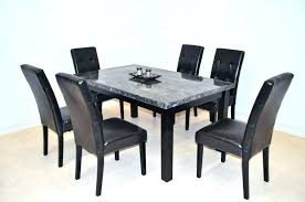 dining room sets for 6 kitchen table sets for 6 architecture formal dining