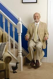 wonderful home stair lift reviews pics ideas surripui net