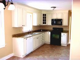 beautiful kitchen ideas pictures kitchen ideas l shaped beautiful l shaped kitchens ideas beautiful