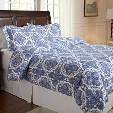 flannel duvet covers bedding bed u0026 bath kohl u0027s