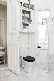Small Cottage Bathroom 512 Best Banheiro Branco White Bathroom Images On Pinterest