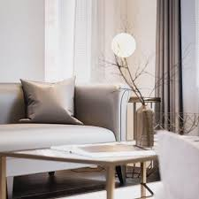 Home Design Furniture In Palm Coast Bellagio Custom Homes Palm Coast Home Builders