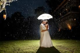 professional wedding photography the advantages of professional wedding photography