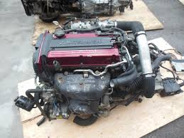 evolution mitsubishi engine jdm engines u0026 transmissions 2003 2005 mitsubishi lancer evo 8