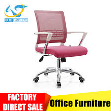 Where To Buy Computer Chairs by Computer Chair Specifications Computer Chair Specifications