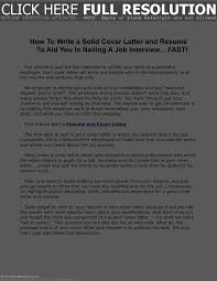 resume and cover letter writing cover letter tips and examples images cover letter ideas doc12751650 writing cover letter tips resume cover letter cover letter writing examples for doc elderargefo images