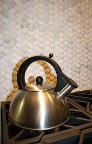 best small kitchen backsplash ideas pinterest weaved kitchen backsplash