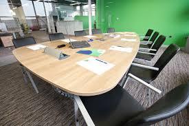 Uk Office Desks by Office Furniture Supplier Business Office Furniture Bolton