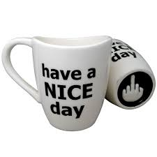 cool coffee mugs for sale buy wine glasses at best prices