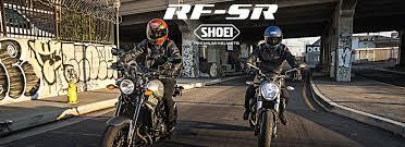 metal mulisha motocross gear motorhelmets com