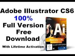 adobe illustrator cs6 download full crack download adobe illustrator cs6 ver 16 0 0 32 64 bit full working