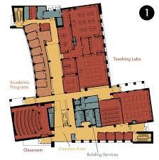 Quick Floor Plan Creator Floor Plan Facilities About Us Biomedical Engineering