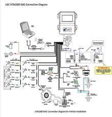 lpg wiring diagram on lpg images free download wiring diagrams