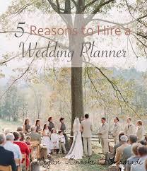 cheap wedding planner 68 best wedding planner x images on wedding planer