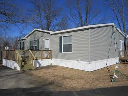 Awnings For Trailers Awning Aluminum Awning For Mobile Home Manufactured Modular And