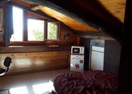 louer une chambre chez un particulier tete de lit rangement louer une chambre chez un particulier complete