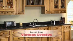 Kitchen Cabinets Surplus Kitchens We U0027ve Got The Guaranteed Lowest Price Youtube