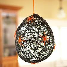 spiderweb balloon for