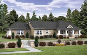 Modular Homes Prices And Floor Plans Triple Wide Manufactured Home Modular Homes Washington Seattle