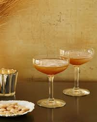 our holiday cocktails are full of festive cheer martha stewart
