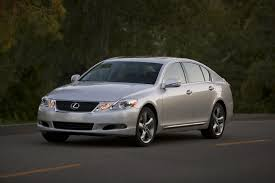 lexus v8 gs 2008 lexus gs460 review gallery top speed