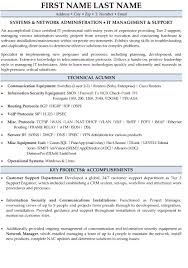 Technology Manager Resume Top Information Technology Resume Templates U0026 Samples