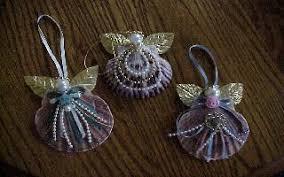 b patts shell ornaments b meta name
