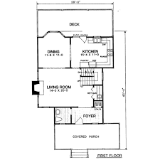victorian style floor plans victorian style house plan 3 beds 2 50 baths 1547 sq ft plan