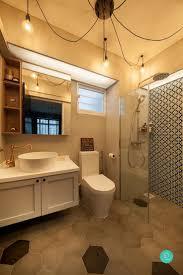147 best dreamy bathroom ideas images on pinterest bathroom