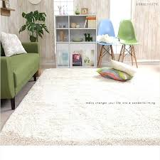 Bathroom Rugs Without Rubber Backing Bathroom Rugs With Rubber Backing Non Slip Bath Mats The Home