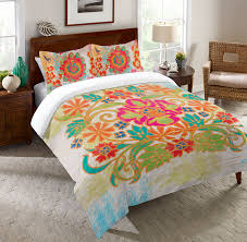 bohemian duvet covers pictures to pin on pinterest thepinsta