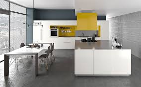 kitchen store design polaris home design partners with armony cucine newswire