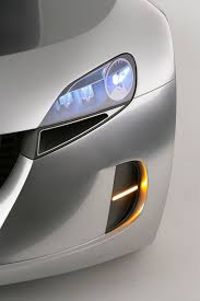 cars honda extreme concept 2006 lyonheart k convertible 2012 hd pictures automobilesreview