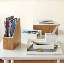 Designer Office Desk Accessories Designer Office Desk Accessories Designer Office Desk Accessories
