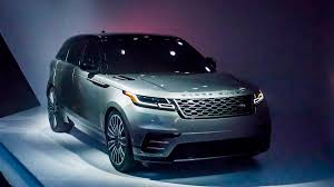 land rover velar for sale 2018 range rover velar here u0027s what it u0027ll cost and what u0027s under