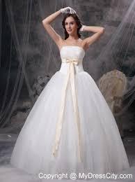 discount modest plus size designer colored wedding dresses 2017