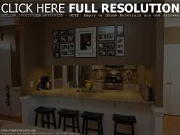 modern wall decor for kitchen wall decoration ideas