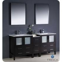 Discount Double Vanity For Bathroom Double Bathroom Vanities U2013 Discount Double Sink Bathroom Vanity Sets