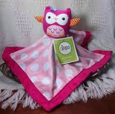 Circo Owl Crib Bedding Pretty Tag Along Friends Owl Pink Baby Blanket For In Baby