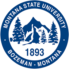 Montana how fast is voyager 1 traveling images Montana state university wikipedia png