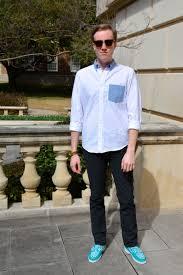 gucci sunglasses the need of fashion aficionados smustyle 2014 march
