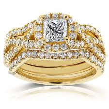 Walmart Wedding Ring Sets by Beautiful Walmart Wedding Rings Sets For Him And Her U2022 The Best