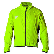 good cycling jacket optimum men u0027s cycling stowaway jacket amazon co uk sports u0026 outdoors